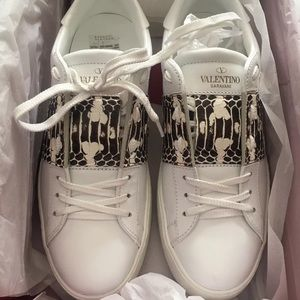 Sneakers Valentino Valentino Sneakers Tumblr nxqvP81x